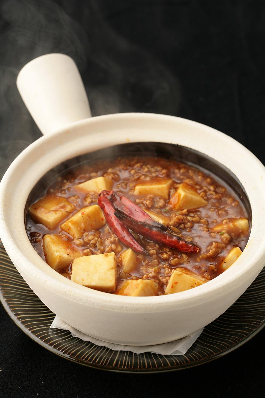 chinese dining 青龍