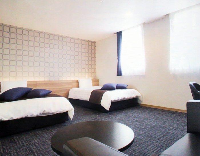 PH-KIRYU-GRAND-HOTEL.jpg