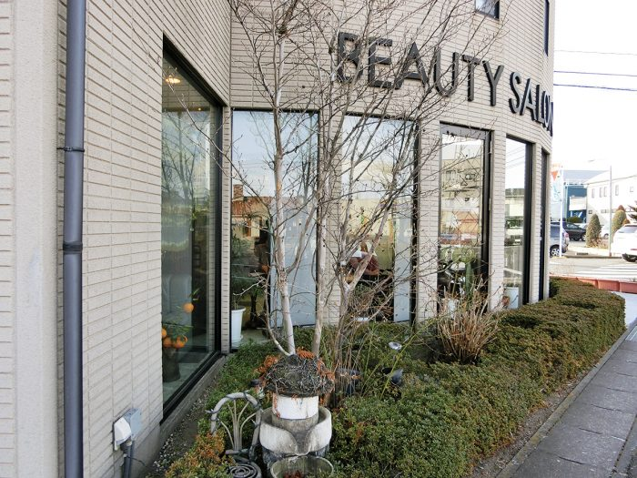 PH-beautysaloncyam.jpg