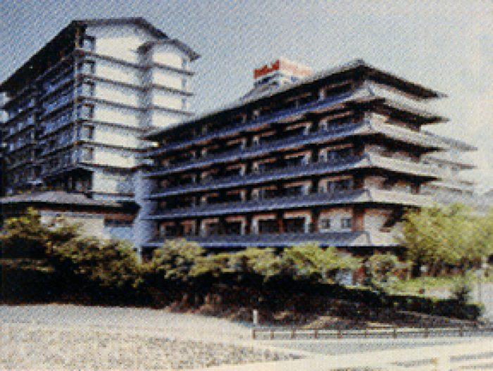 PH-hotelisobegaden.jpg