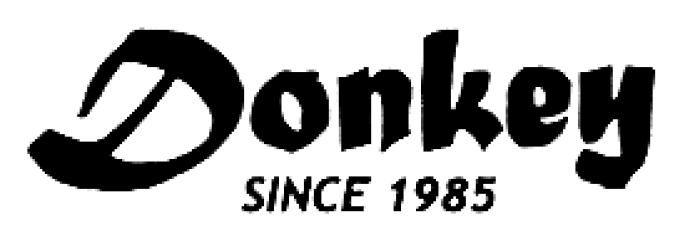logo-Donkey.png