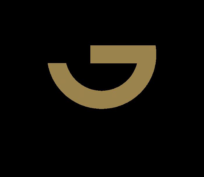 logo-granclubtakasaki.png