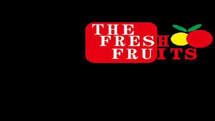 logo-hashimotofruits