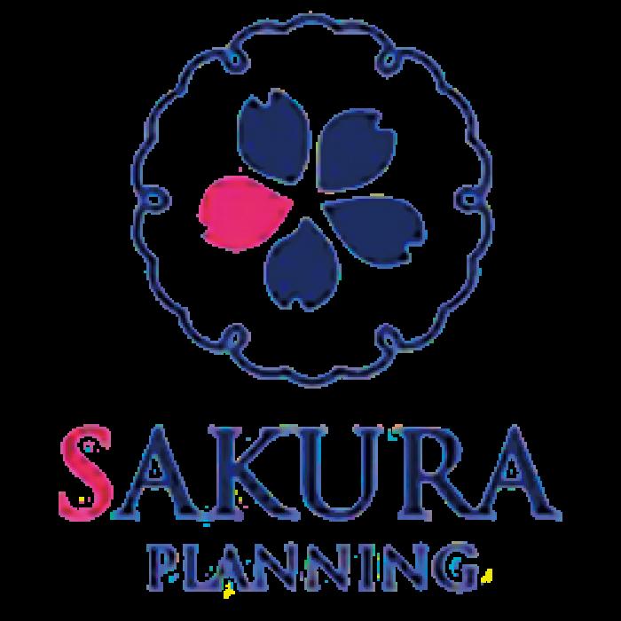 logo-sakuraplanning.png